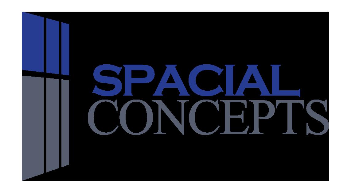 Spacial Concepts